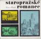 Staropražské romance