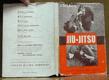 Jiu - Jitsu - umění sebeobrany