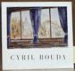 Cyril Bouda - výbor z díla 1935 - 1977 - katalog výstavy