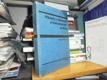 Příklady z chemické a instrumentální analýzy