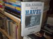 Václav Havel - Životopis