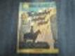 Týdeník romány do kapsy (Rodokaps), roč. III., č. 252: Tajemství sedmi skal