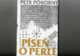 Píseň o perle Tajné knihy starověkých gnostiků