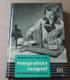 J. Macek, K. Paspa: Fotografický receptář pro černobílou fotografii