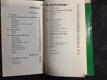 Umění poezie : Vladimír Majakovskij a jeho doba