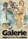 Galerie od John Horne Burns