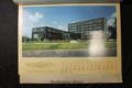 Krásy Československa v architektuře 1975