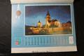 Krásy Československa v městských památkových rezervacích 1976