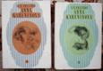 Anna Kareninová I + II