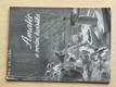 Amatér a vodní turistika (1948)