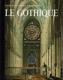 Le Gothique