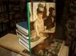 Světové umění -  Edgar Degas