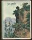 Na tatranské kolibě - život dvou chlapců v divočině