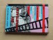 Hry z avantgardy (1963)