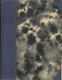 A. V. Šmilovský. Spisy výpravné sv. 1 (Parnassie. Starý varhaník)