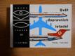 OKO (39): Svět dopravních letadel