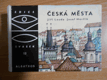 OKO (12): Česká města