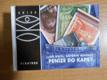 OKO: Peníze do kapsy