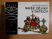 OKO (66): Naše dějiny v datech