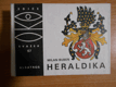 OKO (67): Heraldika