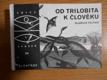 OKO (54): Od trilobita k člověku