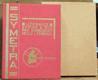 Symetra - učebnice střihů a šití pro domácnost, školu i řemeslo