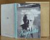 Hugo Junkers - jeho život a dílo
