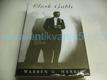 Clark Gable životopis