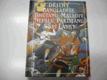 Dějiny Bangladéše, Bhútánu, Malediv, Nepálu, Páki
