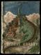Hvězdné koráby (barevná varianta obálky)