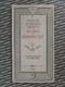 Mučedník zpovědního tajemství sv. Jan Nepomucký