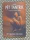 Pět tantrik - tajemství věčného mládí