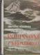 Robinsoni z Kronborgu