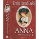 Anna - Historická trilogie I.