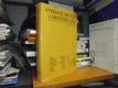 Vybrané metody v mikrobiologii