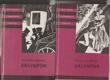 Salvator I+II