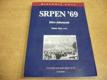 Srpen 69. Edice dokumentů
