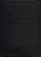 Malá biblická konkordance