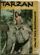 Tarzan — syn divočiny