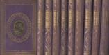 10 kníh Emile Zolu v maďarčine