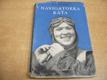 Navigátorka Káťa