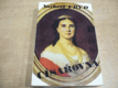 Císařovna. Román Charloty Mexické