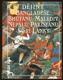 Dějiny Bangladéše, Bhútánu, Malediv, Nepálu, Pakistánu a Šrí Lanky