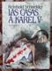 Las Casas a Karel V.
