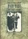 1914/1918 - LÉTA ZKÁZY A NADĚJE,