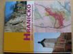 Atlas rozvoje mikroregionu (2008) Hranice na Moravě