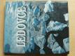 Ledovce (2005)