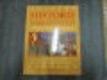 Historie náboženství (Obrazový průvodce)