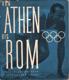 Von Athen bis Rom
