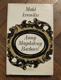 Meynell, Esther: Malá kronika Anny Magdaleny Bachové